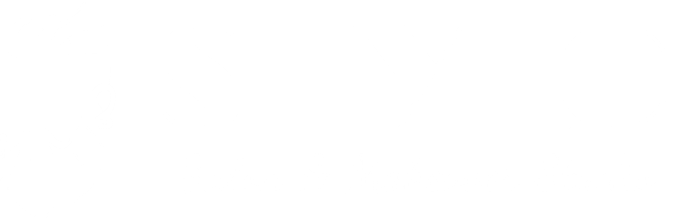 Stylo Salon & Makeover Studio