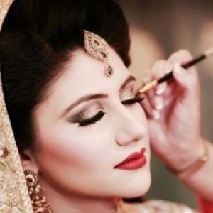 Top Makeover Studio in Udaipur