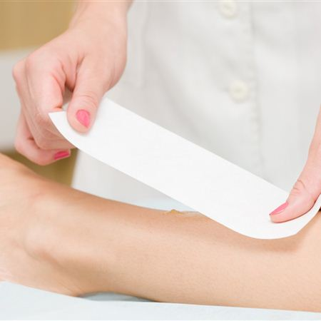 waxing-leg-tease-today-160614_00e7d8b93df36d06430d728793b380b2